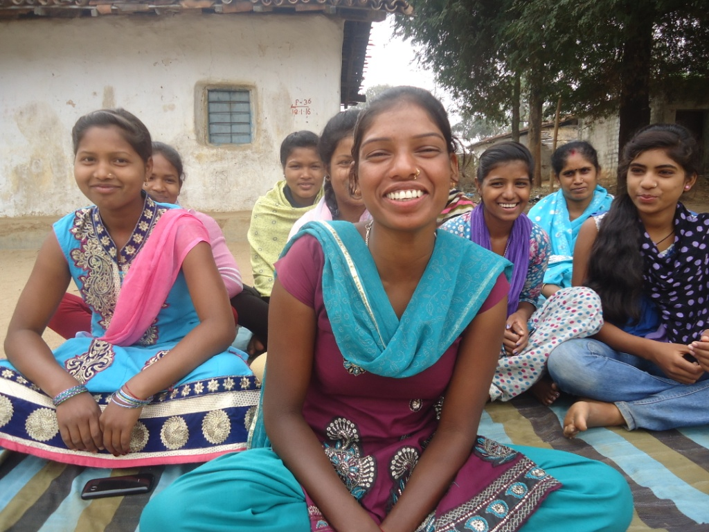 village girls club.com indian